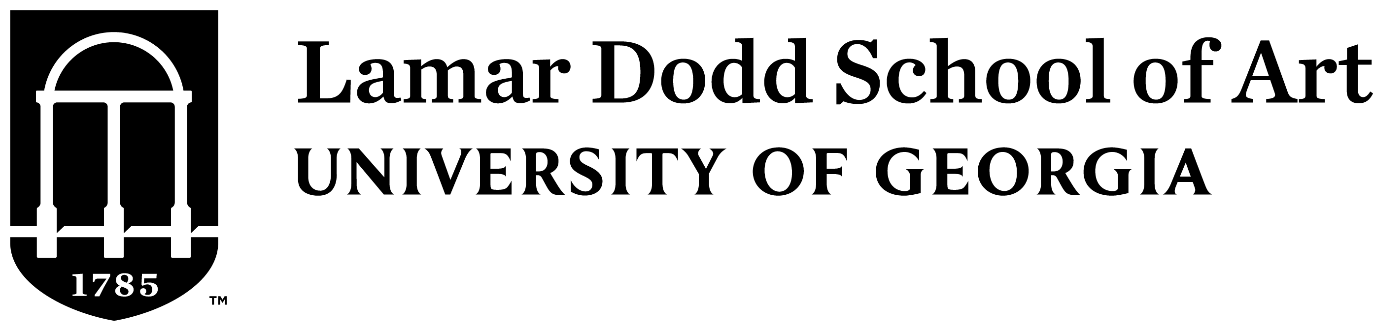 Screen-DODD-H-1CB