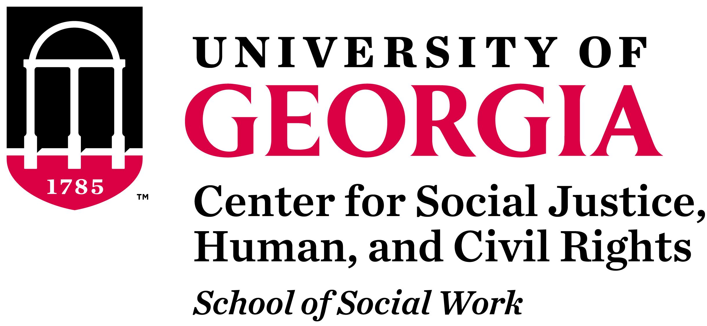 University of Georgia Logo